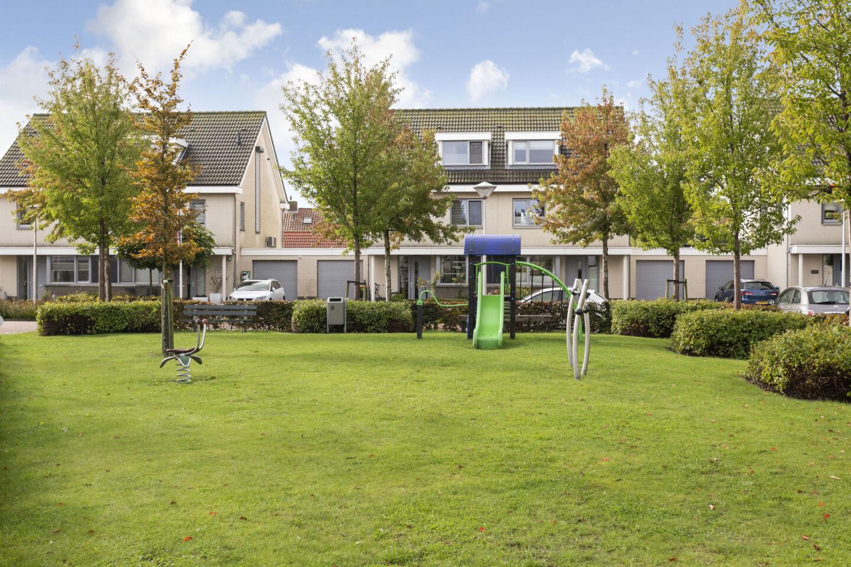 7257-hof_van_steenbergen_5-steenbergen-3173792429