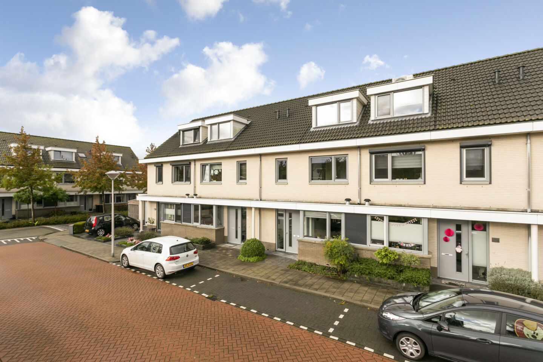 7257-hof_van_steenbergen_5-steenbergen-829935632