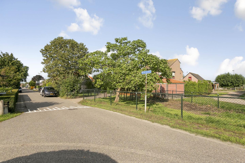 7258-welbergsedijk_45-steenbergen-3204475192