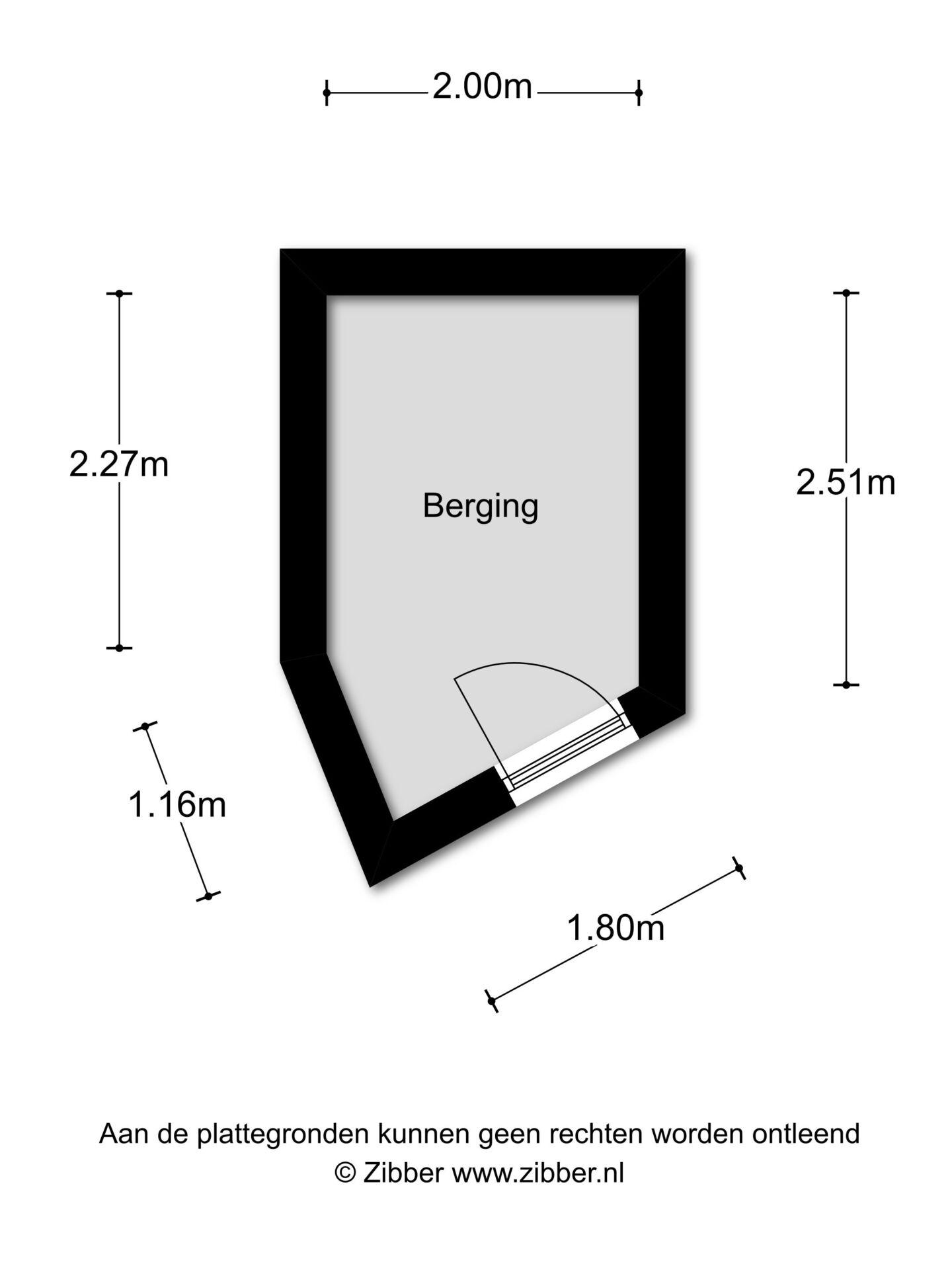 7261-rongelstraat_19-steenbergen-3619498751