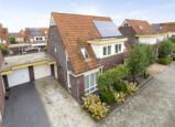 7271-plein_40-45_4-steenbergen-2316833816