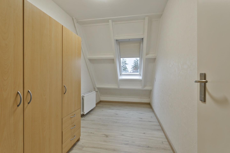 7272-dankolfberg_1-steenbergen-4286538940