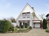 7274-arnold_van_lieropstraat_58-steenbergen-182887529