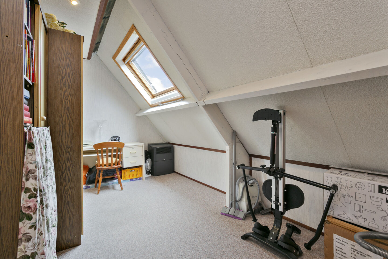 7274-arnold_van_lieropstraat_58-steenbergen-2011511954