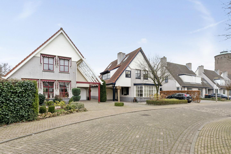 7274-arnold_van_lieropstraat_58-steenbergen-211747401