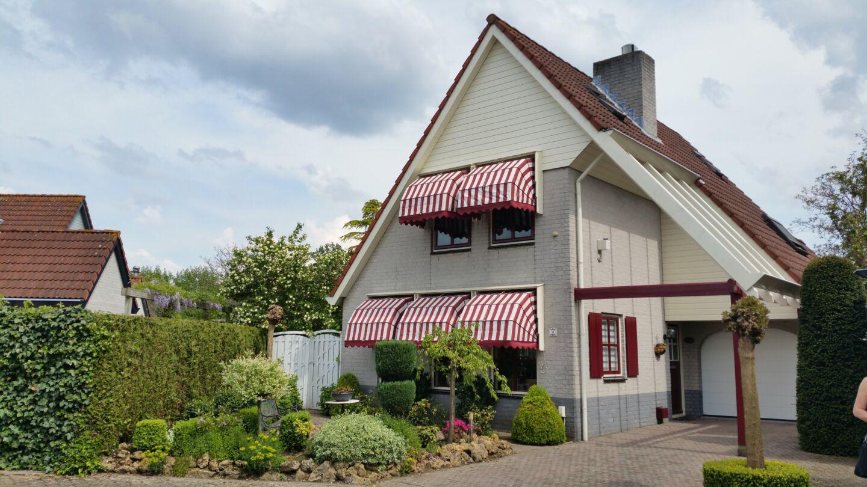 7274-arnold_van_lieropstraat_58-steenbergen-2491220077