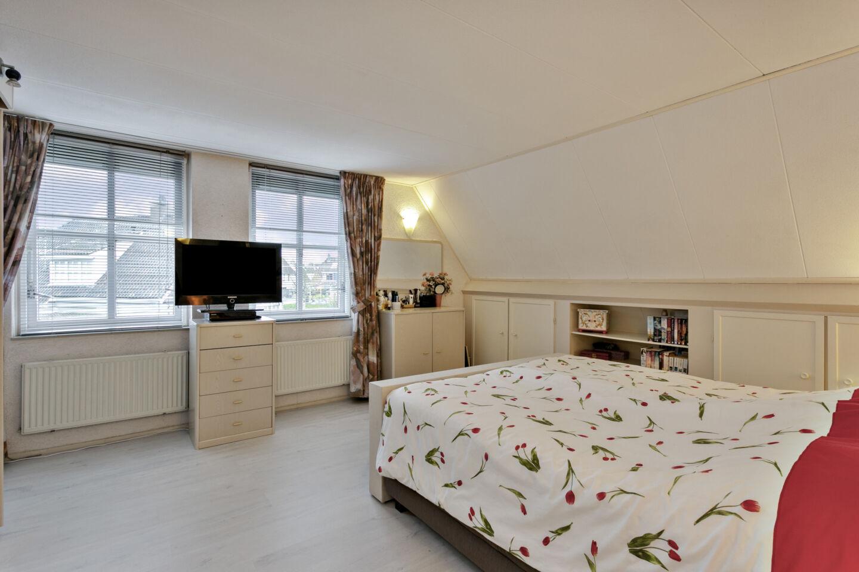 7274-arnold_van_lieropstraat_58-steenbergen-2850645423