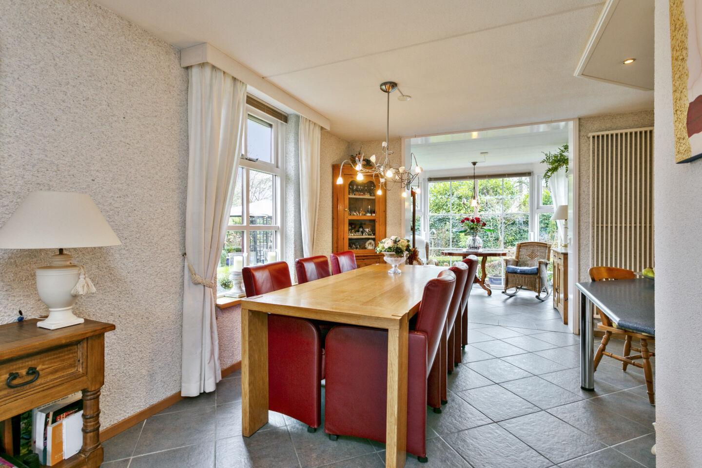7274-arnold_van_lieropstraat_58-steenbergen-3288864922