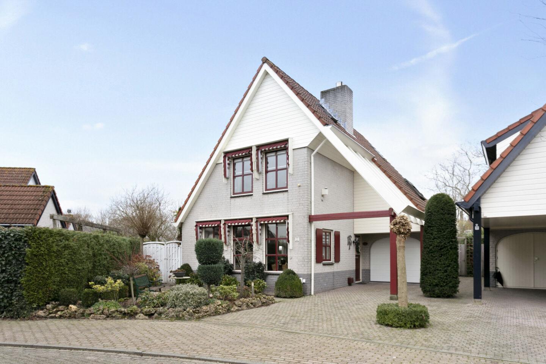 7274-arnold_van_lieropstraat_58-steenbergen-3958416809