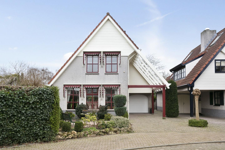 7274-arnold_van_lieropstraat_58-steenbergen-51751290