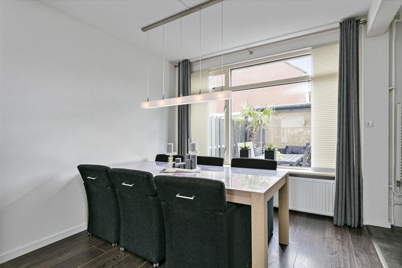 7278-montenaken_47-steenbergen-2770455501