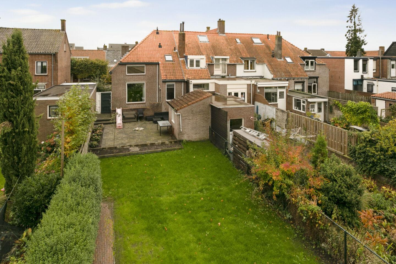 7281-burgemeester_van_loonstraat_55-steenbergen-650625388