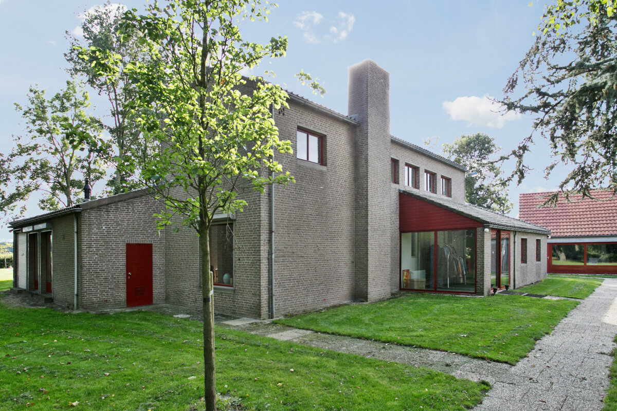 7282-herelsestraat_213-moerstraten-560151846