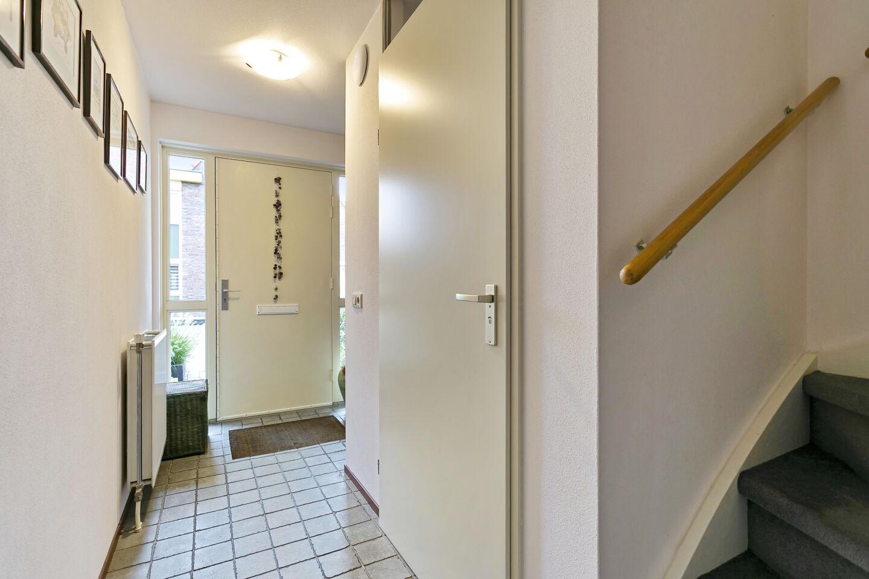 7283-piet_stoffelenstraat_8-steenbergen-1692956986