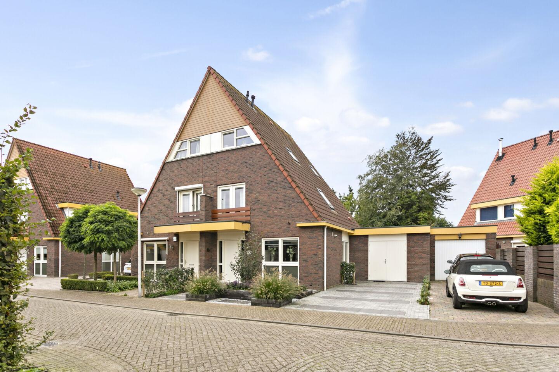 7283-piet_stoffelenstraat_8-steenbergen-1894698246