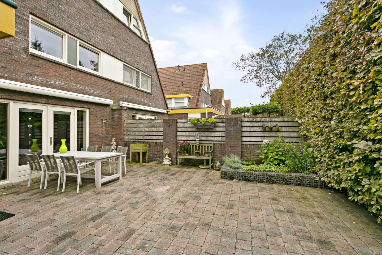7283-piet_stoffelenstraat_8-steenbergen-2077360038