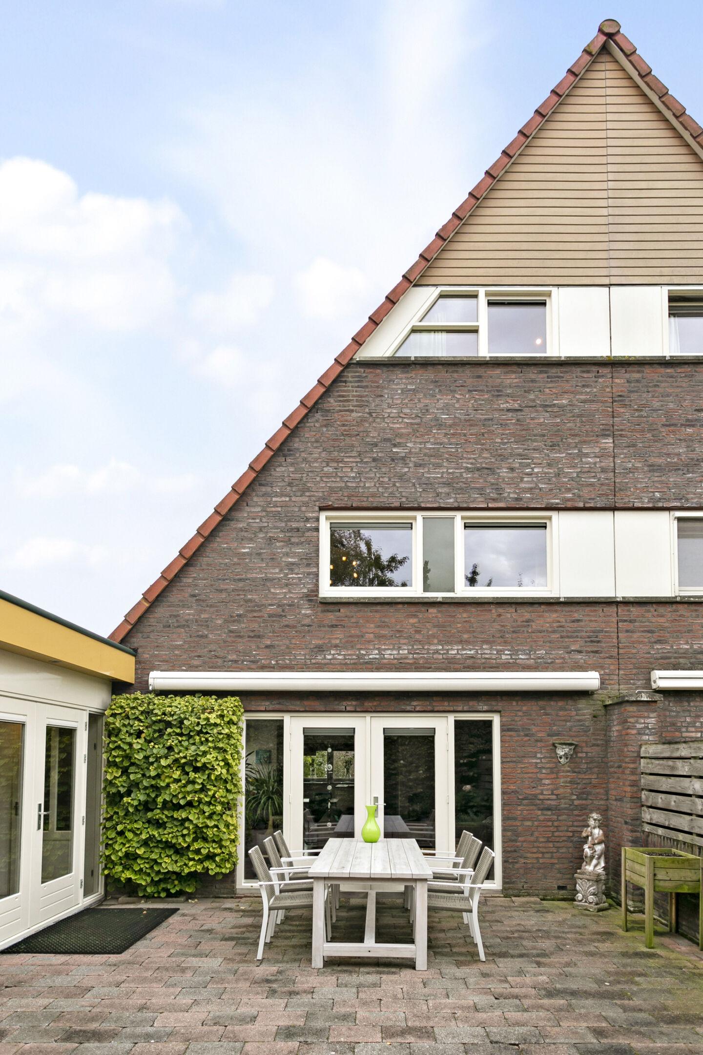 7283-piet_stoffelenstraat_8-steenbergen-2470227470