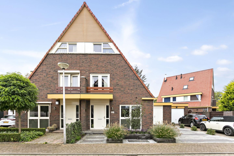 7283-piet_stoffelenstraat_8-steenbergen-2694458587