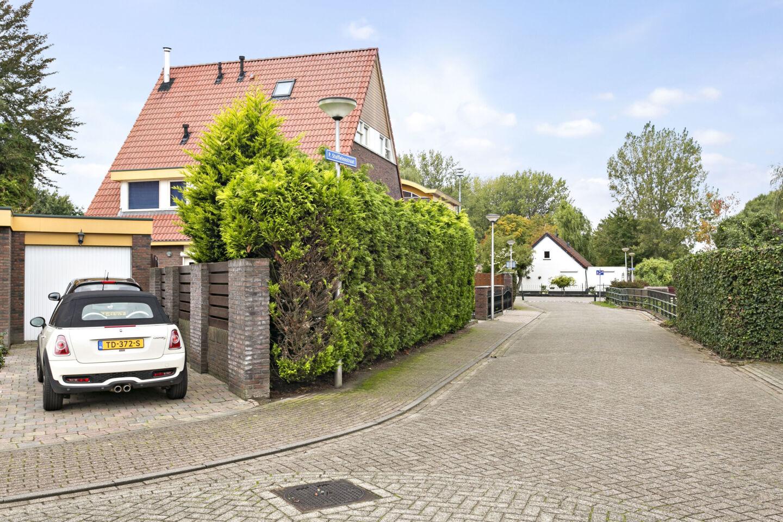 7283-piet_stoffelenstraat_8-steenbergen-27269381