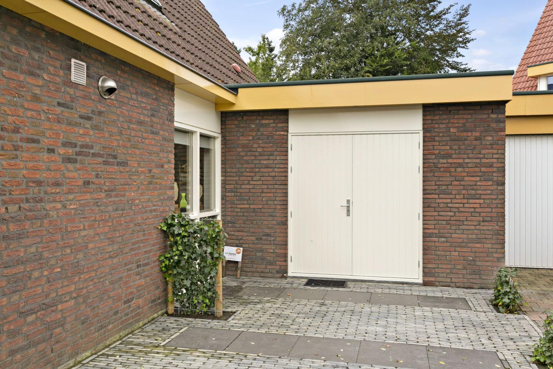 7283-piet_stoffelenstraat_8-steenbergen-3264604484