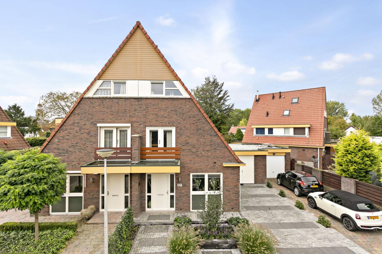 7283-piet_stoffelenstraat_8-steenbergen-3327514017