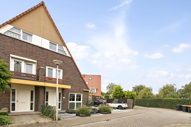 7283-piet_stoffelenstraat_8-steenbergen-3743822826