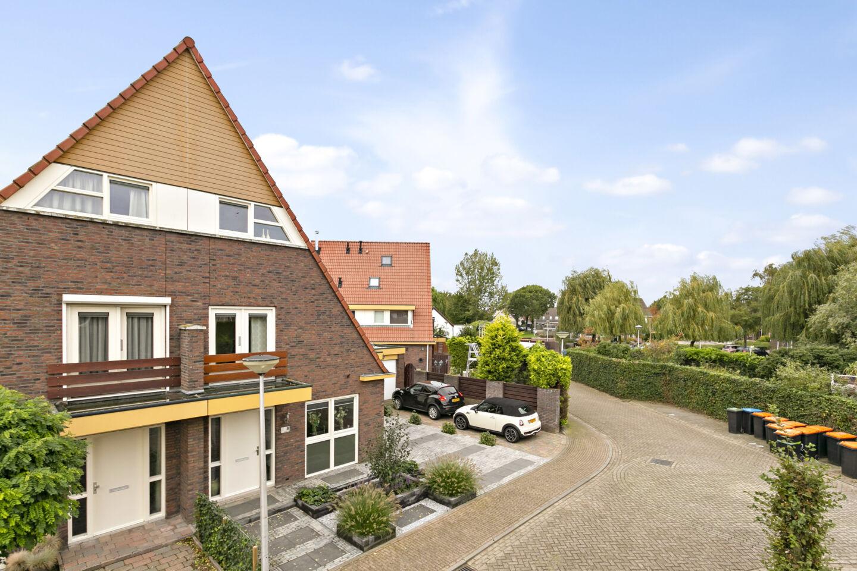 7283-piet_stoffelenstraat_8-steenbergen-3751114974