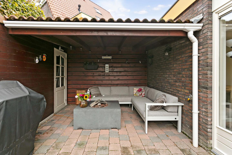7283-piet_stoffelenstraat_8-steenbergen-3939258869