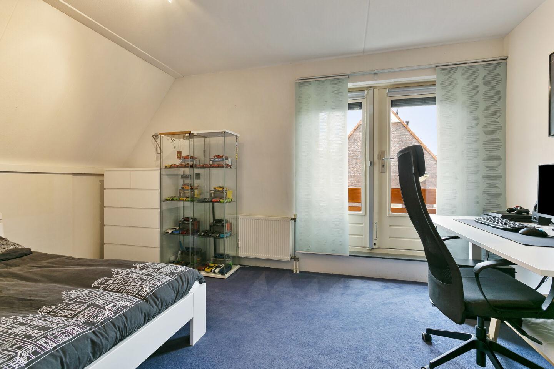 7283-piet_stoffelenstraat_8-steenbergen-434829851