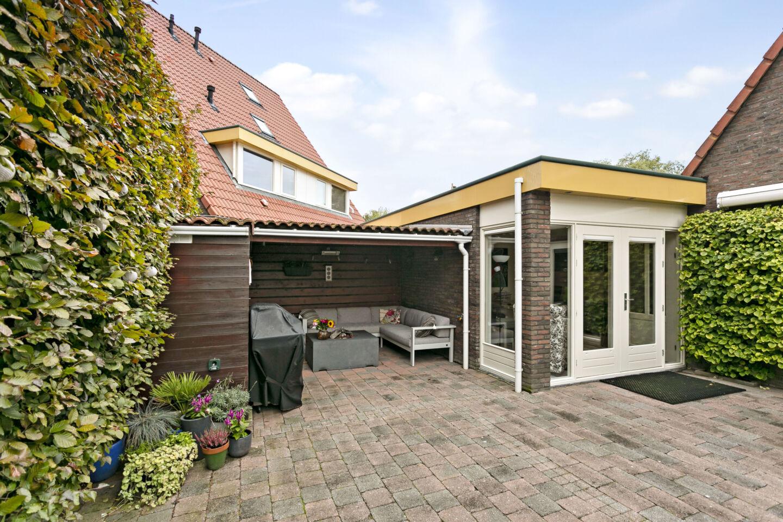 7283-piet_stoffelenstraat_8-steenbergen-575557227
