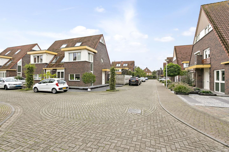 7283-piet_stoffelenstraat_8-steenbergen-864339020