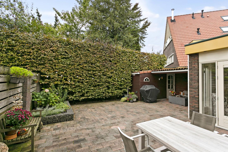 7283-piet_stoffelenstraat_8-steenbergen-995344641