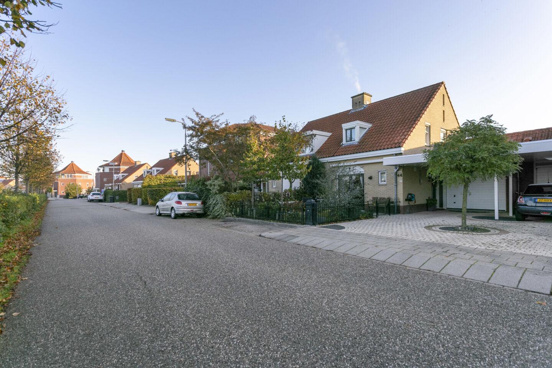 7290-west-havendijk_44-steenbergen-1341791757