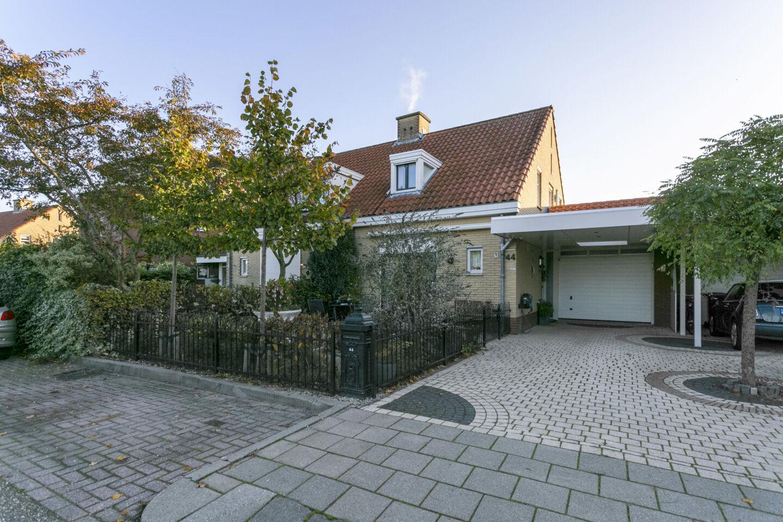 7290-west-havendijk_44-steenbergen-1713384431