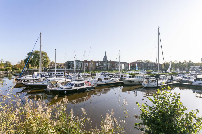 7290-west-havendijk_44-steenbergen-1766942642