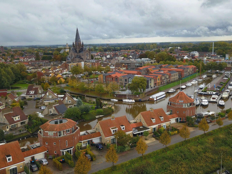 7290-west-havendijk_44-steenbergen-2000503815