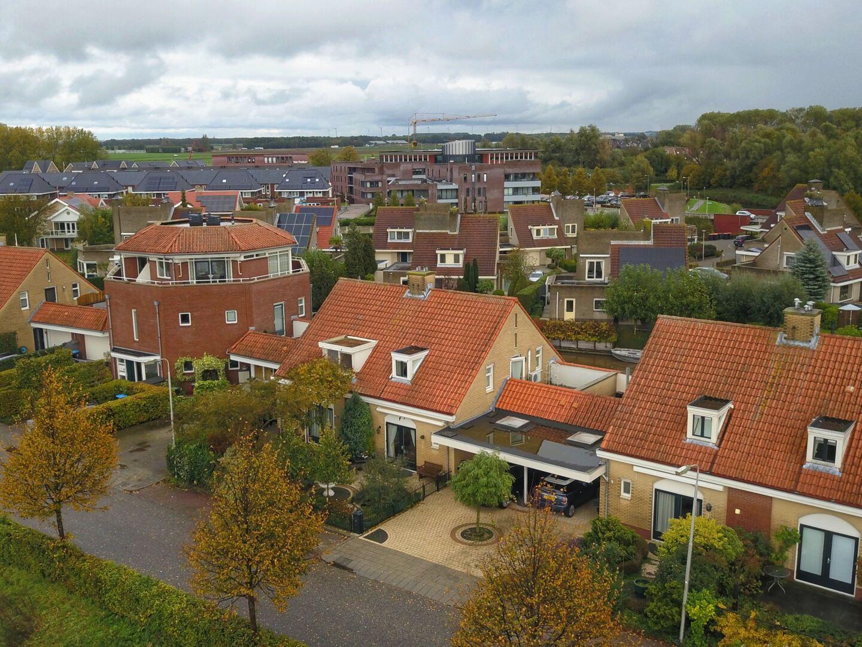 7290-west-havendijk_44-steenbergen-2095932877