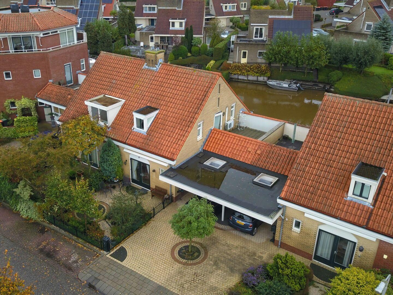 7290-west-havendijk_44-steenbergen-3221686694