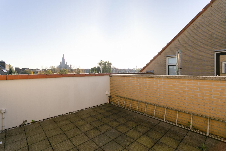 7290-west-havendijk_44-steenbergen-3305220398