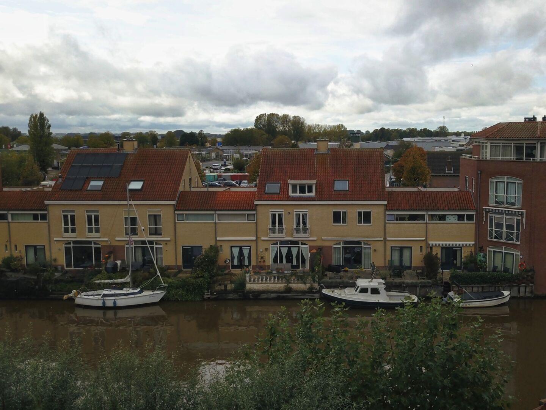 7290-west-havendijk_44-steenbergen-3469982223
