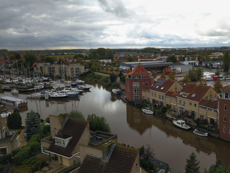 7290-west-havendijk_44-steenbergen-3707951839