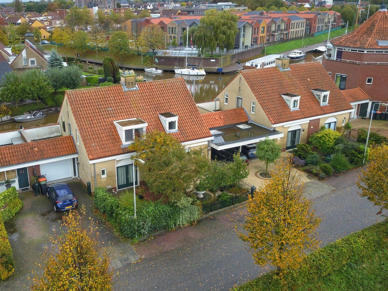 7290-west-havendijk_44-steenbergen-3989101733