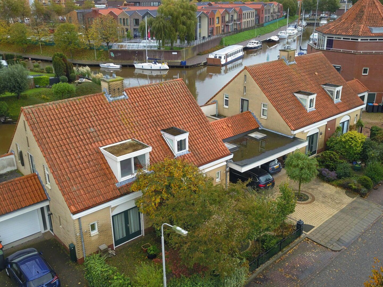 7290-west-havendijk_44-steenbergen-69928655