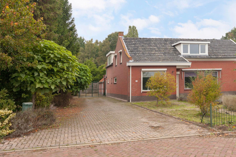 7294-molendreef_141-ossendrecht-1100384536
