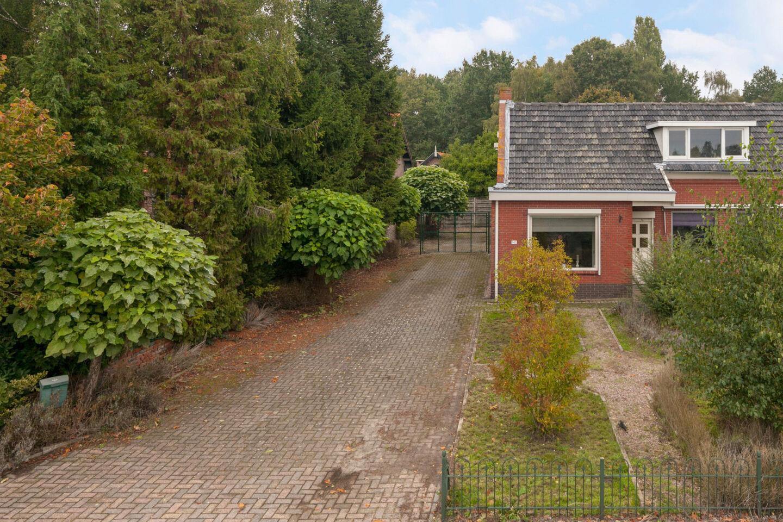7294-molendreef_141-ossendrecht-2084259274