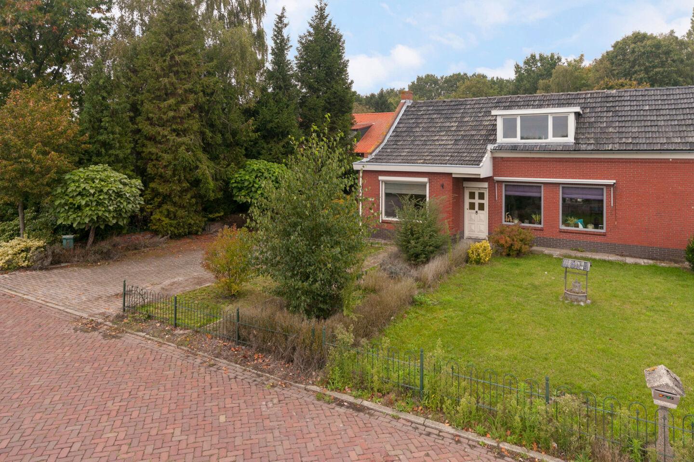 7294-molendreef_141-ossendrecht-2086153570