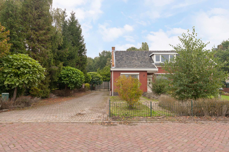 7294-molendreef_141-ossendrecht-3206846328