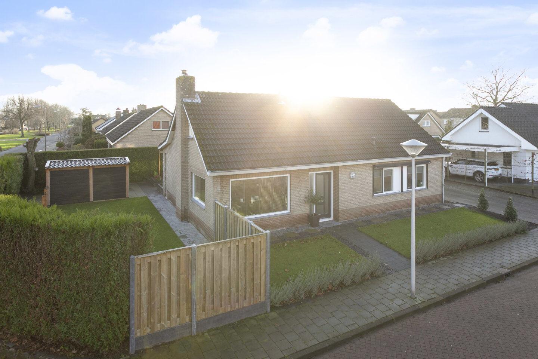 7410-liedekerke_4-steenbergen-1107144997