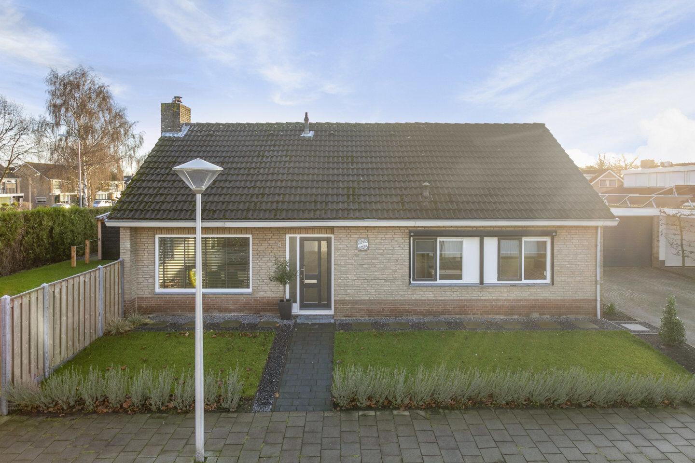 7410-liedekerke_4-steenbergen-1367027140