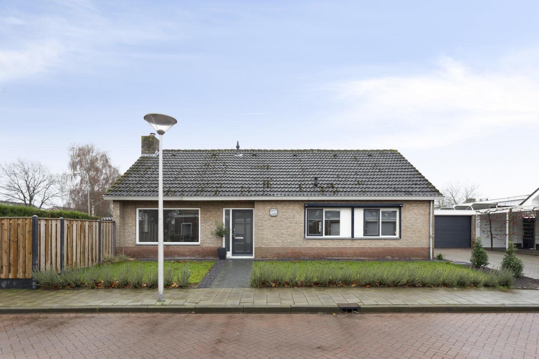 7410-liedekerke_4-steenbergen-1536408084